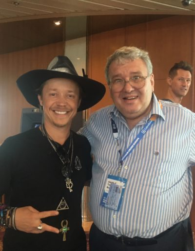 Brock Pierce & Frank Tornatore.JPG